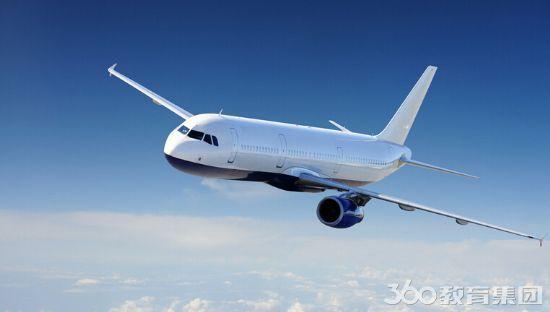 选择联盟累积里程优惠多   留学360介绍:现在国际航班有三个大联盟,即星空联盟(Star Alliance)、天合联盟(Sky Team)和寰宇一家(One World)。建议三个联盟的航空公司里程卡都要有一张,因为留学生一般选择的是最便宜的机票,不一定能固定一个联盟的航班,所以三个联盟都有里程累积计划,会保证里程不被浪费。   星空联盟中受留美学生偏爱的航空公司包括:国航(Air China)、美联航(United Airline)、美国大陆航空(Continental Airline,现已并入