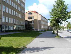 北欧留学专家李晶老师谈:留学芬兰的优势专业