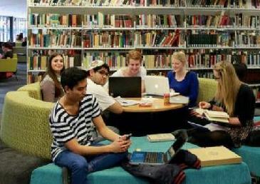 新西兰硕士留学条件
