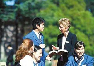 新西兰硕士留学条件 - 教育咨询 - 留学360