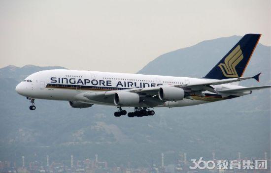 国航飞机随身行李规定