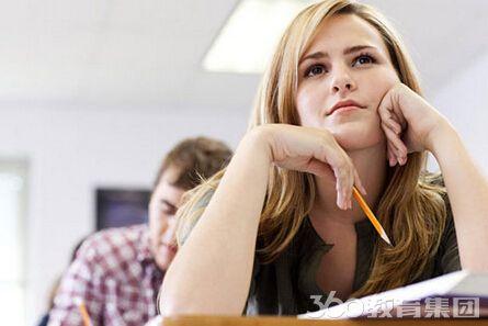 瑞典大学硕士课程申请条件