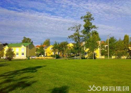 芬兰留学优势