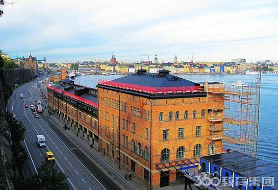 芬兰本科留学申请常见问题
