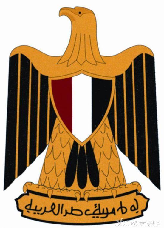 国家博物馆   埃及博物馆坐落在开罗市中心的解放广场,1902年建成开馆,是世界上最著名、规模最大的古埃及文物博物馆。该馆收藏了5000年前古埃及法老时代至公元六世纪的历史文物25万件,其中大多数展品年代超过3000年。博物馆分为二层,展品按年代顺序分别陈列在几十间展室中。该馆中的许多文物,如巨大的法老王石象、纯金制作的宫廷御用珍品,大量的木乃伊、及重242磅的图坦卡蒙纯金面具和棺椁,其做工之精细令人赞叹。   金字塔   埃及共发现金字塔96座,最大的是开罗郊区吉萨的三座金字塔。金字塔是古埃及法老为