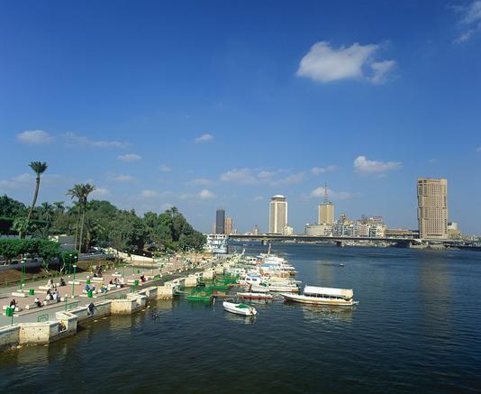 埃及留学费用