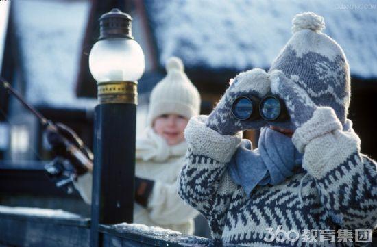挪威留学读研的条件是什么