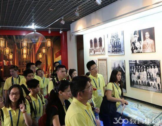 台湾留学十六类最好专业完全解读