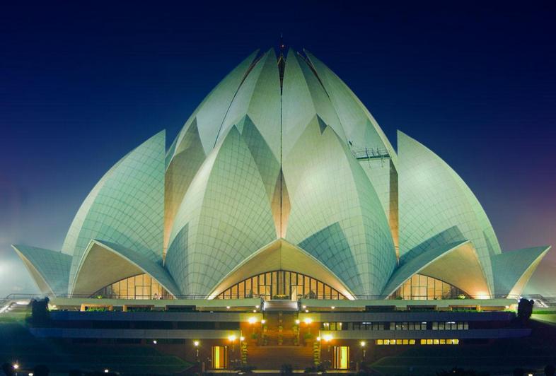 印度留学韦洛尔科技大学