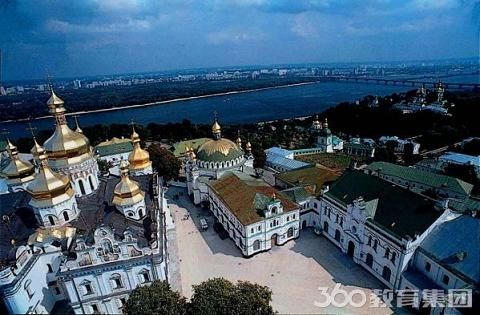 申请乌克兰本科留学详细信息