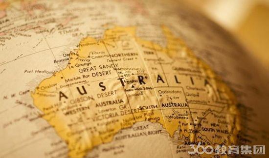 澳洲低龄留学 - 澳大利亚留学网