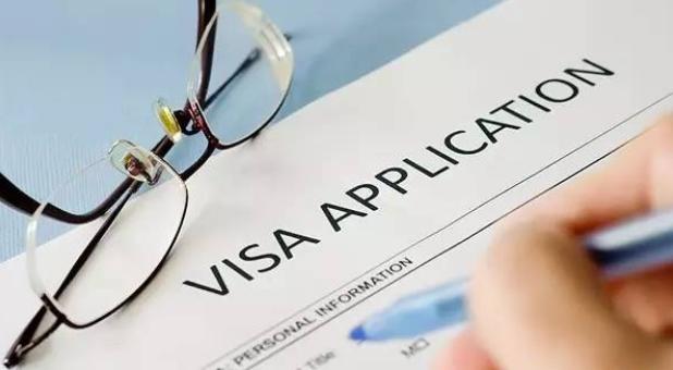 澳洲申请留学步骤
