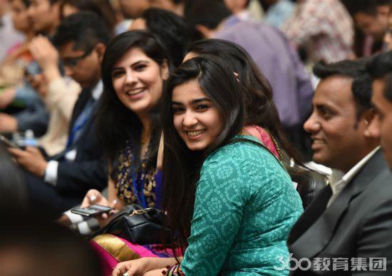 印度高中生申请本科留学方案介绍