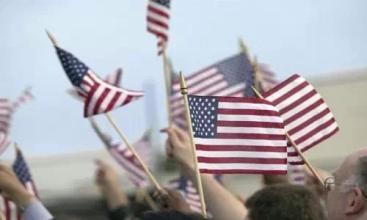 详解美国EB3职业移民