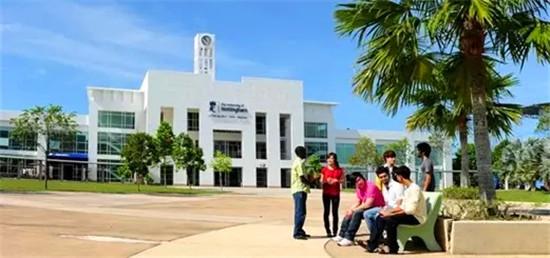 申请马来西亚留学必备要素三