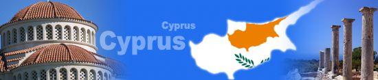 塞浦路斯留学