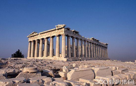 留学360专家介绍希腊学费低廉生活便利