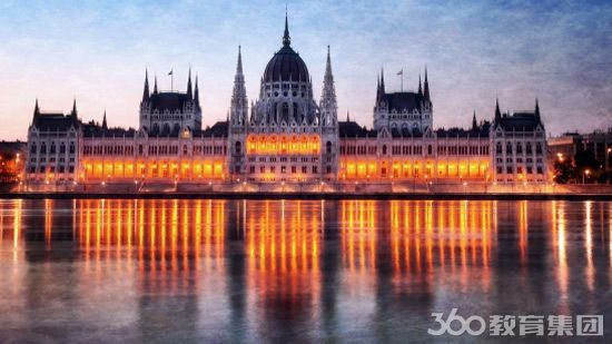 匈牙利留学要求