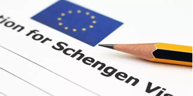 荷兰留学注意:关于申根签证的紧急提醒!