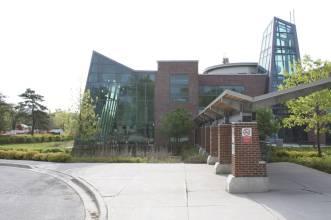 莫哈克学院
