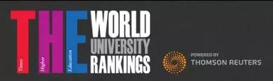 澳洲大学排名