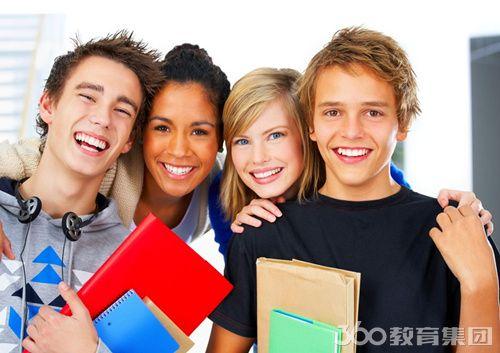 美国SSAT考试数学高分技巧