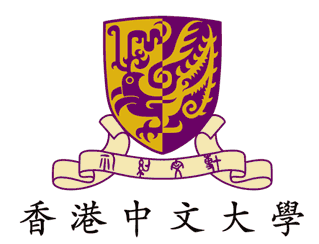 有梦想才能实现香港中文大学成功录取