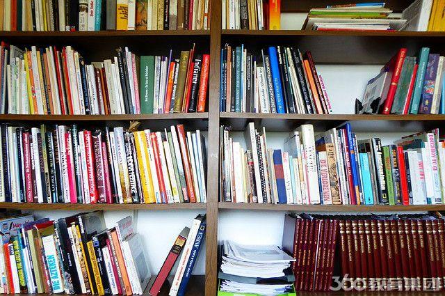雅思写作之法律类文章分享