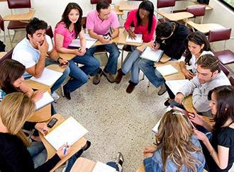 美国留学贷款办理注意事项