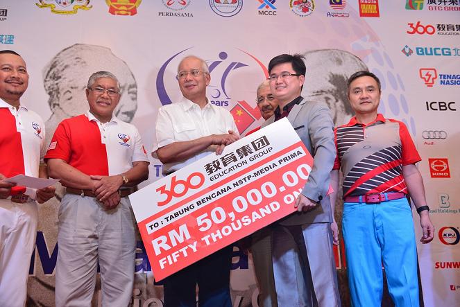 为什么选择留学360旗下新加坡教育联盟办理新加坡留学?