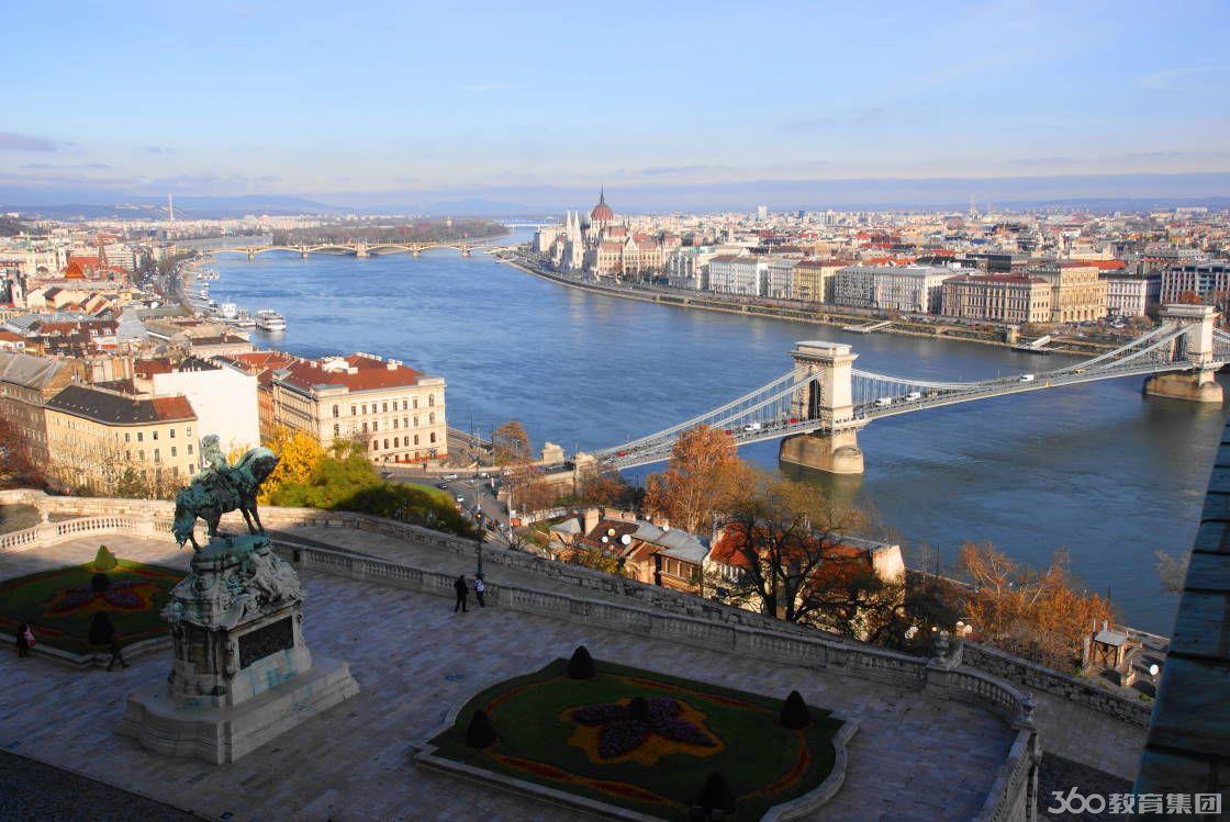 匈牙利德布勒森大学官网