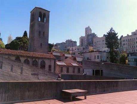 前身是加州设计学院,由virgil williams创立,目前是一所美国排名非常