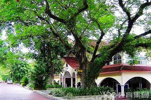 2016年马来西亚理工大学录取要求