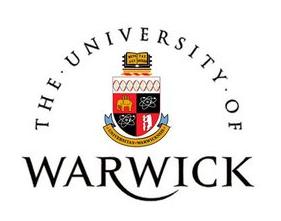 去现代媒体起源地英国学传媒,成功获得英国华威大学录取