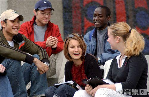 澳洲留学影响奖学金申请因素
