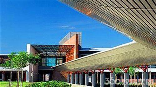2016年科廷大学马来西亚分校录取要求