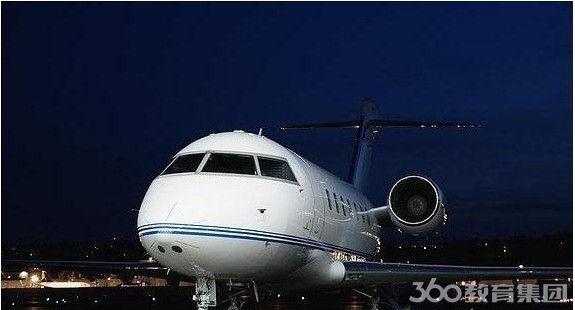 上海到韩国飞机要多久