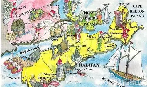 木头城子镇地图