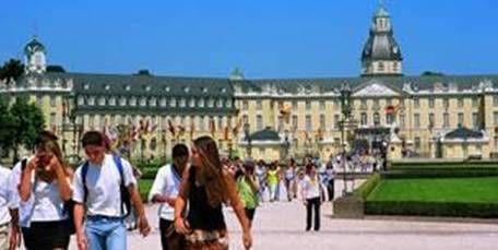 中学生留学德国读高中的十大理由