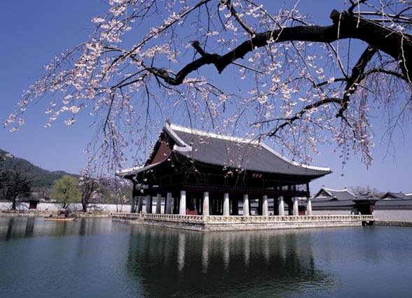 韩国留学保证金多少
