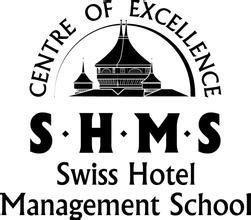 SHMS, HIM同发双录取,年前大爆发,360教育集团成功案例