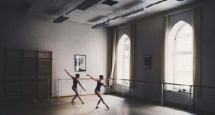 三一拉邦艺术学院官网