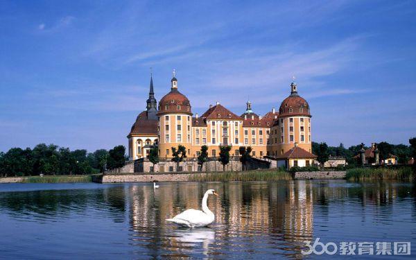 德国硕士留学申请条件 - 留学360专题热搜