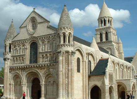 巴黎esmod时装学院_法国巴黎ESMOD高等国际时装设计学院-法国巴黎ESMOD高等国际时装
