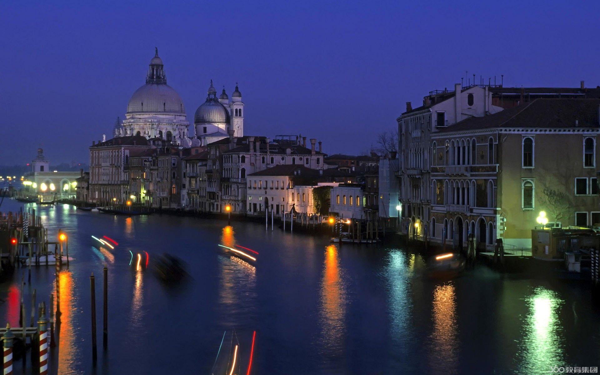 移民意大利 最快2个月即可拿到居留签证