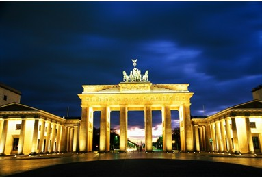 德国留学最新政策动向