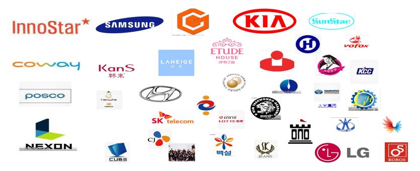 2016年韩国留学新模式:庆熙大学中文MBA项目