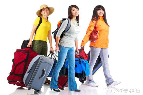 新加坡留学要做哪些准备