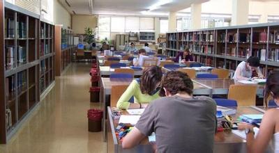 西班牙留学签证申请难吗