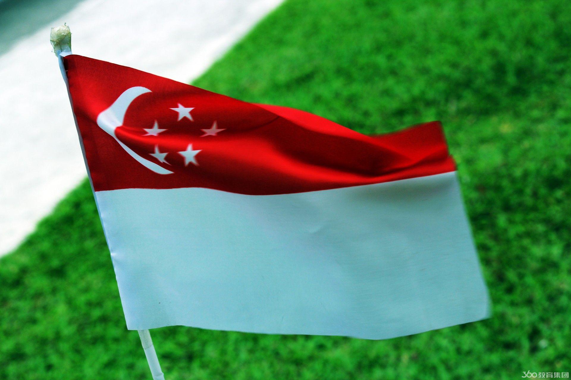 新加坡留学政策解析